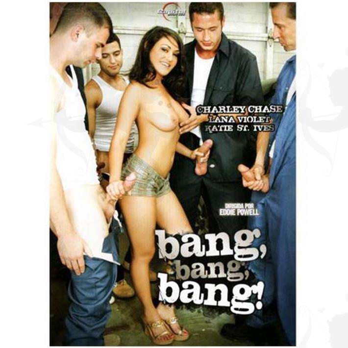 Bang Bang Bang