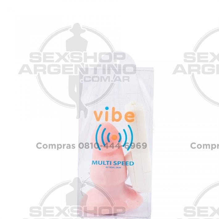 Especificos, Arneses eroticos - Consolador Personal Trainer Vibrador Para Arnes