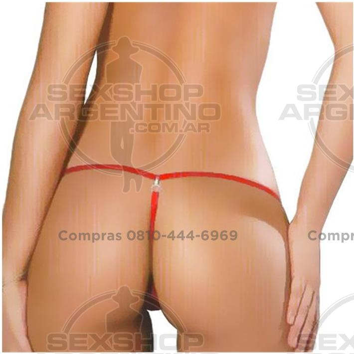 - Tanga Colaless Hilo Dental