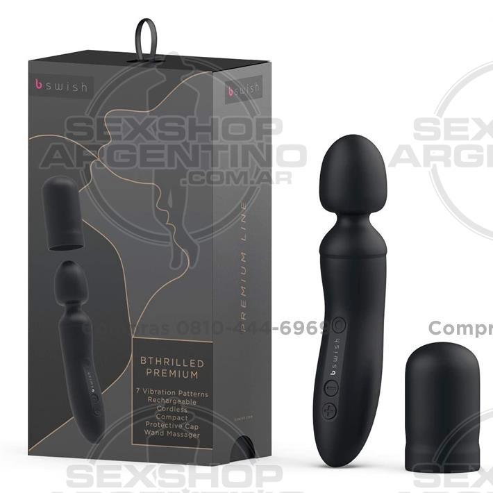 - Microfono vibrador con funda, 7 velocidades y carga USB