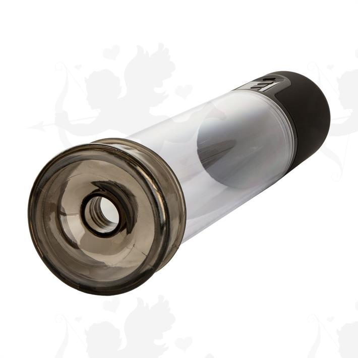 Bomba de vacio Electronica con carga USB